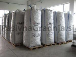 big bag 3m3