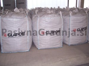 glapor - big bag